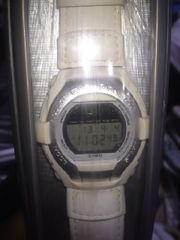��L��i�ICASIO G-SHOCK G-COOL