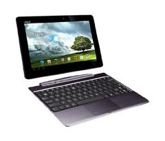 ��i��ASUS TF700��10.1���Android���گ�64gb���ް�ޕtKindle��