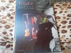 �����A hide closet correction �ʐ^�W �M�d
