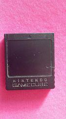 即決!ゲームキューブ用メモリーカード511�A