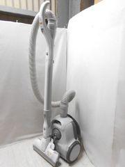 7708☆1スタ☆Panasonic 電気掃除機 MC-M9W-H
