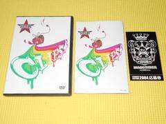 DVD��175R CLIPS�{