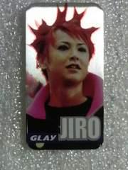 JIRO/�v���[�g�V�[��