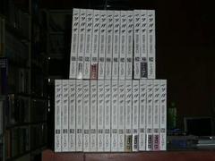 ツバサ 豪華本全28巻