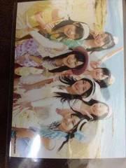 松井珠理奈松井玲奈SKE48 CD特典写真