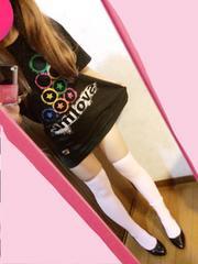 愛用♪スボルメ♪半袖Tシャツ♪メンズサイズL