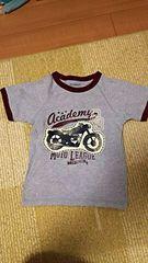 babyGAP☆Tシャツ☆100