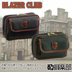 BLAZER CLUB������ �~�j�|�[�` �x���g�|�[�` 19cm �J�[�L ������