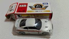 日産GT-R  トミカイベントモデルNo.9新品未使用