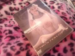 museum�`�l�肠���/DVD