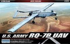 1/35 RQ-7B  UAV �i���l�q��@�j