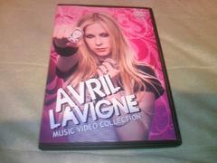 ��Avril Lavigne��PV�W���A�u�������r�B�[����2���g��