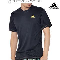 送料無料!アディダス トレーニング TシャツDJF43-BR1325 SIZE:O