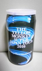 THE YELLOW MONKEY�@SUPER JAPAN TOUR 2016�@SUPER�ʂa