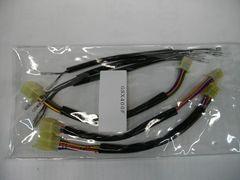 (104)旧GSX400FGSX400FSインパルス延長ハーネスセツト