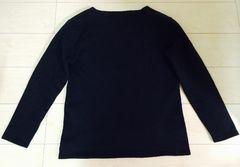 SAINT JAMES☆シャツ