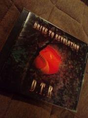 DIRTY TRASHROAD/BEST/��c�i X JAPAN