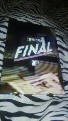 TM FINAL  30