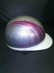 立花三つボタン 卵型 当時 絶版 CB GS GT XJ FX GP KH ゼファー