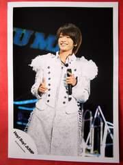 知念侑李/Hey!Say!JUMP☆公式写真10