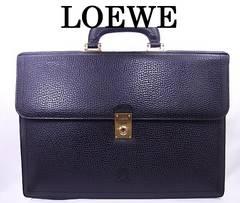 ���K�i�����G�x LOEWE ����ڻް ��Ƚ�ޯ�� �� ��i��dot
