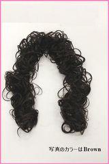Wigs2you��WA-1002�����[�v�G�N�X�e���E�B�b�O*�R�X�v��*6*80