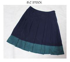 B.C STOCK*simplicite��ײ�*�ޯ����ذ½���(38)used