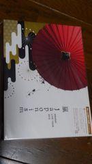嵐ライブ「ARASHI LIVE TOUR 2015 Japonism」Blu-ray 初回 新品