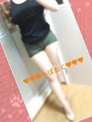 �V���v���ȍ��̔����s�V���c(*^��^*)