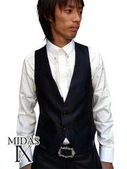Midas�\(�~�_�X�i�C��)���M�A�N���X�W���x�X�g/L ���Z�n