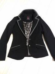 ジャケット コート フォーマル 160