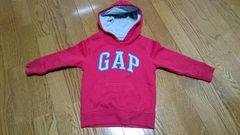 ����i��GAP ���N�� �p�[�J�[ �� 100cm