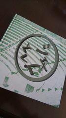 BUCK-TICK/シェイプレス/初回限定CD写真集/廃盤/櫻井敦司