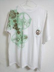 RAIDER Tシャツ アノニマス