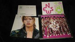 NEWS◆希望〜Yell〜◆初回盤◆