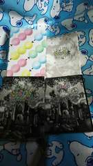SuG◆LOLLIPOP KINGDOM 3939BOX SET◆2012年発売◆武瑠◆