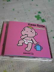 ��������Lovely Baby Music ���ď���