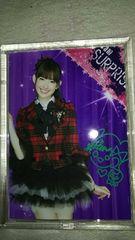 AKB48 小嶋陽菜 写真たて♪