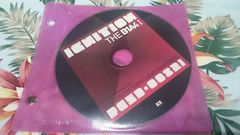『IGNITION THE B1A4 �T』韓国アルバムCD
