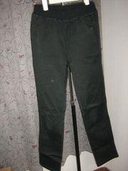 黒パンツ400g*井11-8送料¥400