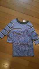 baby Gap  Tシャツ  セット