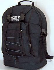 ◆◆◆狙い目!◆◆◆アウトドアバッグ/Z黒
