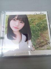 �T�؍�46�^������Summer(Type-A)(DVD�t�j