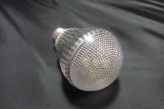 E26 60WLED電球★高輝度SMD使用★玄関 階段の照明など
