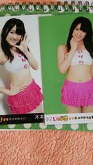 SKE48 木本セット1