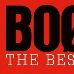 新品即決 NO.NEW YORK他2CDボウイBOOWYベストBOΦWY THE BEST STORY