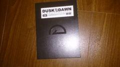 SiM「DUSK AND DAWN」DVD
