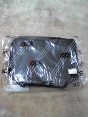 新品ACEエースセカンドバッグ多機能