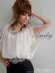 ��i�艿3��andy