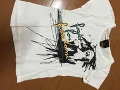 CHEER  Tシャツ